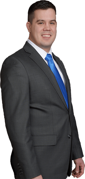 attorney-joseph-frick-2018